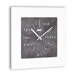 orologio essentia incantesimo design