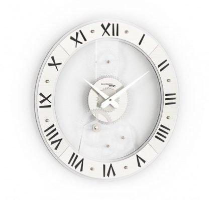 orologio genius incantesimo design