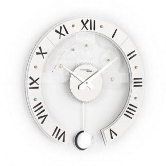 orologio a pendolo genius incantesimo design