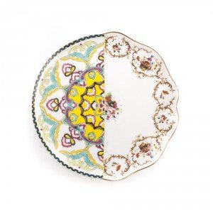 Seletti HYBRID Art de la Table Leandra