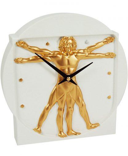 orologio antartidee dimensione uomo da parete o tavolo
