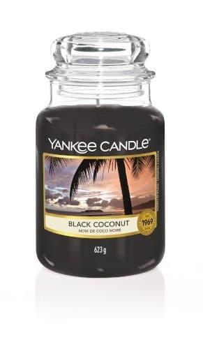 giara-grande-yankee-candle-fragranza-Black-Coconut