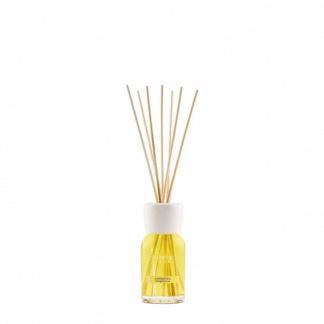 diffusore di fragranza pompelmo a bastoncino millefiori