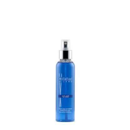 spray per ambiente millefiori fragranza cold water