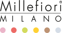 logo-millefiori-milano