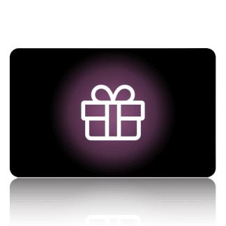 Immagine della confezione regalo