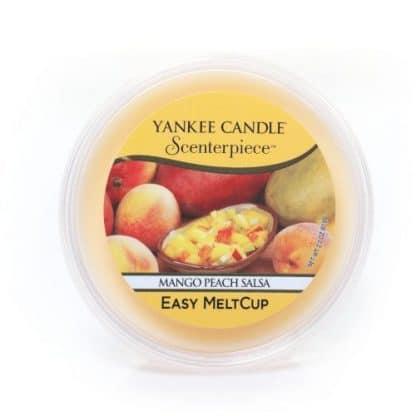 scenterpiece yankee candle mango peach salsa