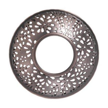 illuma lid yankee candle sheridan bronze