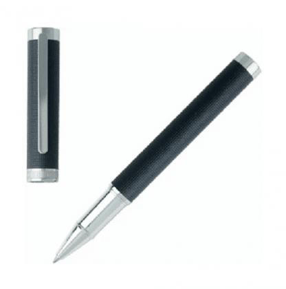 penna roller hugo boss column