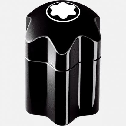 Montblanc Emblem Eau de Toilette 60 ml