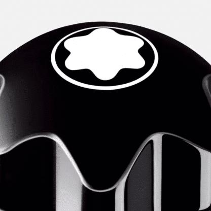 Montblanc Emblem Eau de Toilette 60 ml tappo