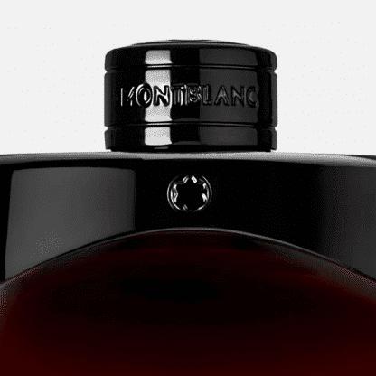 Montblanc Legend Night Eau de Parfum 100 ml Tappo