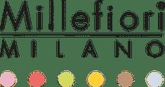 Logo Mllefiori