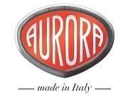 Logo Aurora
