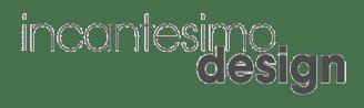 Logo Incantesimo Design