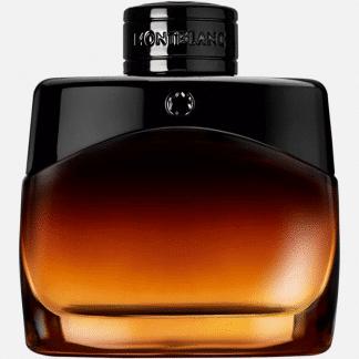 Montblanc Legend Night Eau de Parfum 50ml