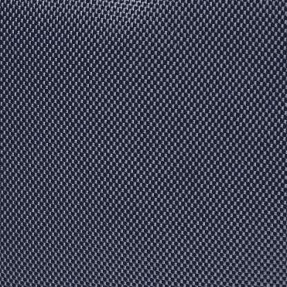Zaino Moleskine tessuto tecnico blu tempesta particolare del tessuto