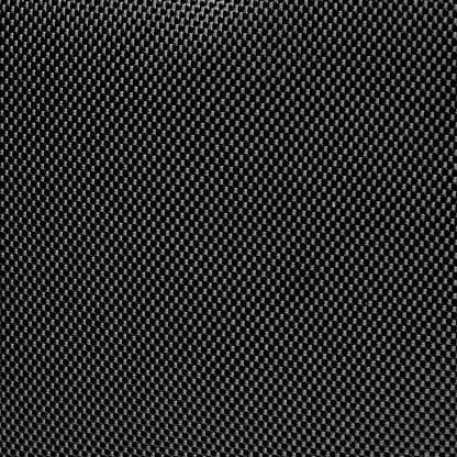 Zaino Moleskine tessuto tecnico nero particolare del tessuto