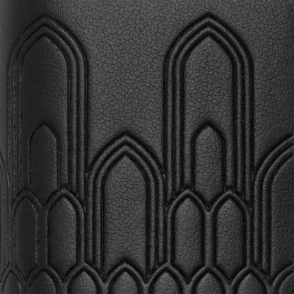 Astuccio Porta penna Montblanc Victor Hugo dettaglio